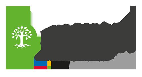 Zusammen in Bocholt