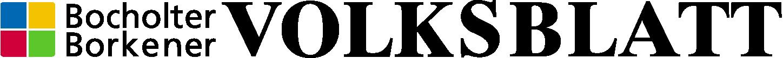 BBV Mediengruppe